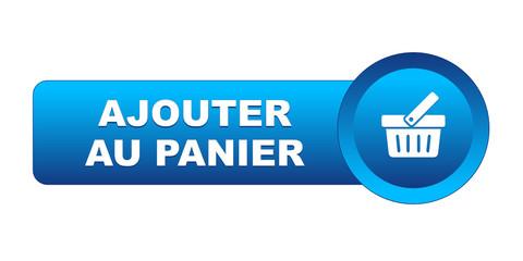 """Bouton """"AJOUTER AU PANIER"""" (acheter commander réserver en ligne)"""