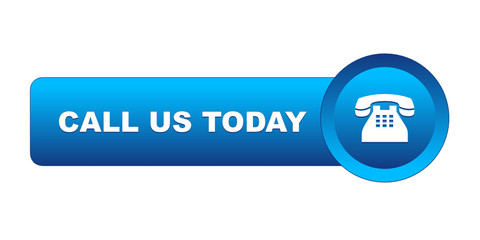 """CALL US TODAY"" Web Button (contact details customer service)"