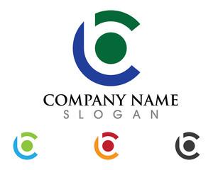 BC, CB Logo