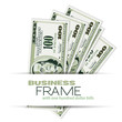 Business Frame