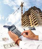 Engineering buildings technology - 64671578