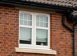 UPVC Double Glazed Unit - 64673578