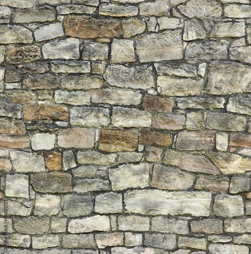 kamienny-mur-bezszwowe-tlo