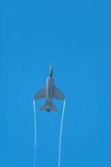 Aircraft Mirage F-1