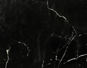Black Tile background