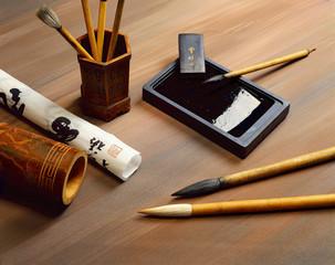 한국 전통 도구