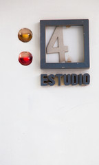 Photo studio, 4 Estudio, Providencia, Santiago, Chile