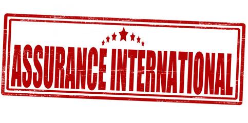 Assurance international
