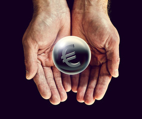 catch euro sphere