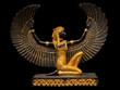Göttin Isis - 64708745