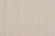 Beige vinyl texture - 64713776