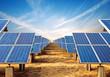 Solar Panel - 64714558