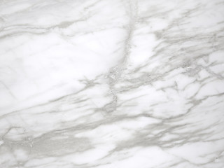 White Marble (High.Res.)