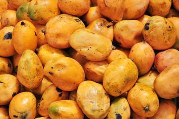 Mangos Guatemala