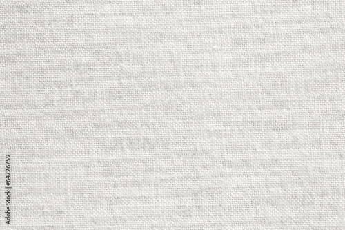 Aluminium Stof Natural Textile Background.