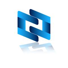 логотип cnc ленты