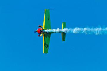 Aircraft Extra 300S