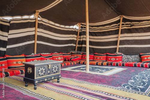 Aluminium Dubai Tent Desert Camp Oman