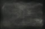 Fototapety Empty Blackboard