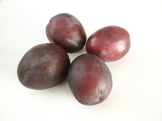 fruit prune