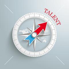 Compass Talent