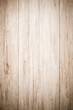 Wood texture background - 64753733