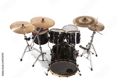 Bass Drum Kit