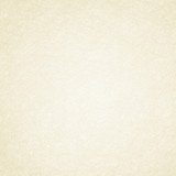Fototapety abstract white background, elegant old pale vintage grunge backg
