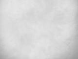 Fototapety pastel white background