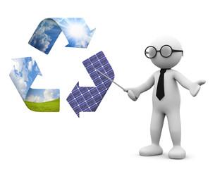 ciclo eco-energia