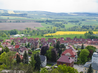 Stolpen, Germany