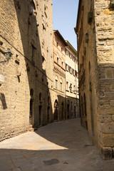 Volterra,