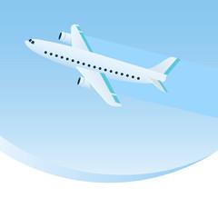 airplane2-04
