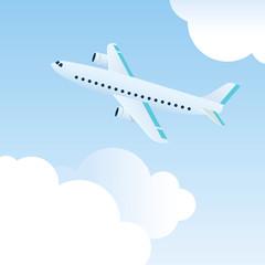 airplane2-02