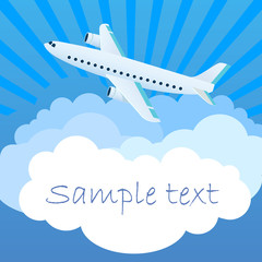 airplane2-01