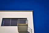 Bauhaus Dessau im Detail poster