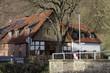 Bauernhaus in Extertal-Bremke