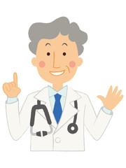 職業_医師