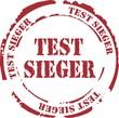 tampon test sieger
