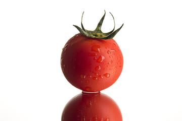 Pomodorino
