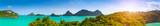 Thailand panorama. - 64791157