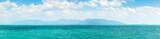 Thailand panorama. - 64791169