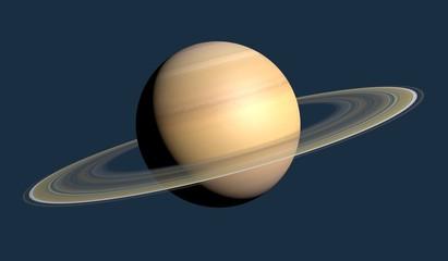 Saturno anelli pianeta sistema solare