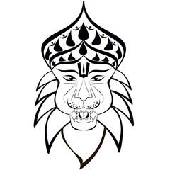 Shri Nrisimha