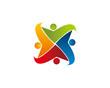 Community Logo 10