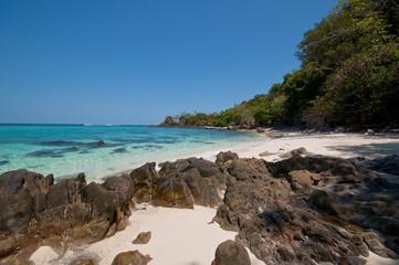 Island of Thailand