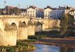 ������, ������: Pont Georges V