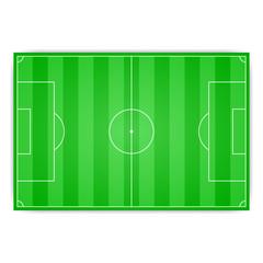 fussballfeld v2 II