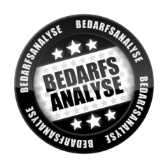 button 201405 bedarfsanalyse I