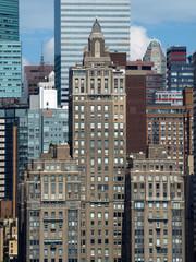 NYC Stacking-3